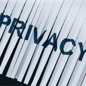 Corsi in e-Learning Privacy (2)